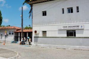 cais 800x534 300x200 - Prefeitura abre centro de ações para deficientes