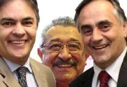 O chamamento da oposição e o protagonismo de Luciano Cartaxo – Por Felipe Nunes