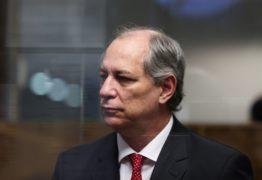 Tirar nome do SPC não basta: especialistas analisam proposta de Ciro Gomes