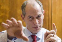 Ciro vê Bolsonaro como o mais fácil de ser batido por ter 'soluções toscas'