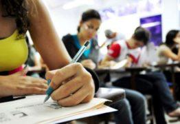 Mais de 2,1 mi de estudantes se inscreveram na primeira edição do Sisu