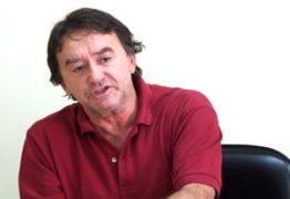 MAIS DE R$ 50 MIL: ex-prefeito recebe salário de marajá na Prefeitura de Sumé