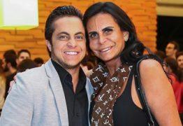 'Estou animado, mas com medo', diz Thammy Miranda sobre reality show da família