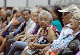 Parecer da Câmara libera aumento em plano de saúde a partir de 60 anos