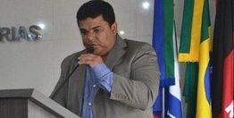 Alhandra tem novo prefeito: Vice toma posse e diz que nada muda