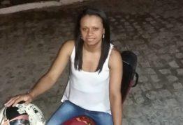 Adolescente mata a mãe enforcada e lamenta morte nas redes sociais