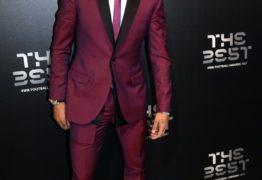 Neymar revela conselho dado por Messi que o ajudou a crescer na carreira