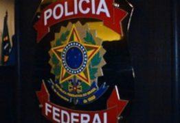 Polícia Federal deflagra 2ª fase da Duas-Caras