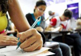 Ministro da Educação defende direito ao uso do FGTS para quitar Fies