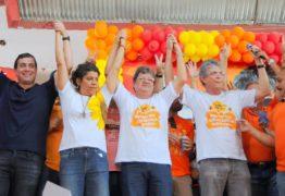 RICARDO DEVE FICAR NO GOVERNO: Sem ele haveria um destroçamento da estratégia com derrota certa  – Por Flávio Lúcio