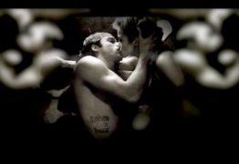 Nanda Costa grava clipe com cenas quentes com ex de Anitta