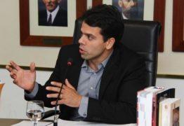 Ministério Público paga R$ 275 mil em indenização de férias a servidores sem previsão legal