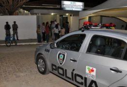 Traficante e homicida paraibano é preso pela Polícia Civil em Pernambuco