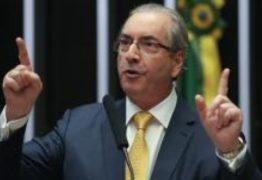 Moro nega transferência de Cunha para presídio no Rio ou Brasília