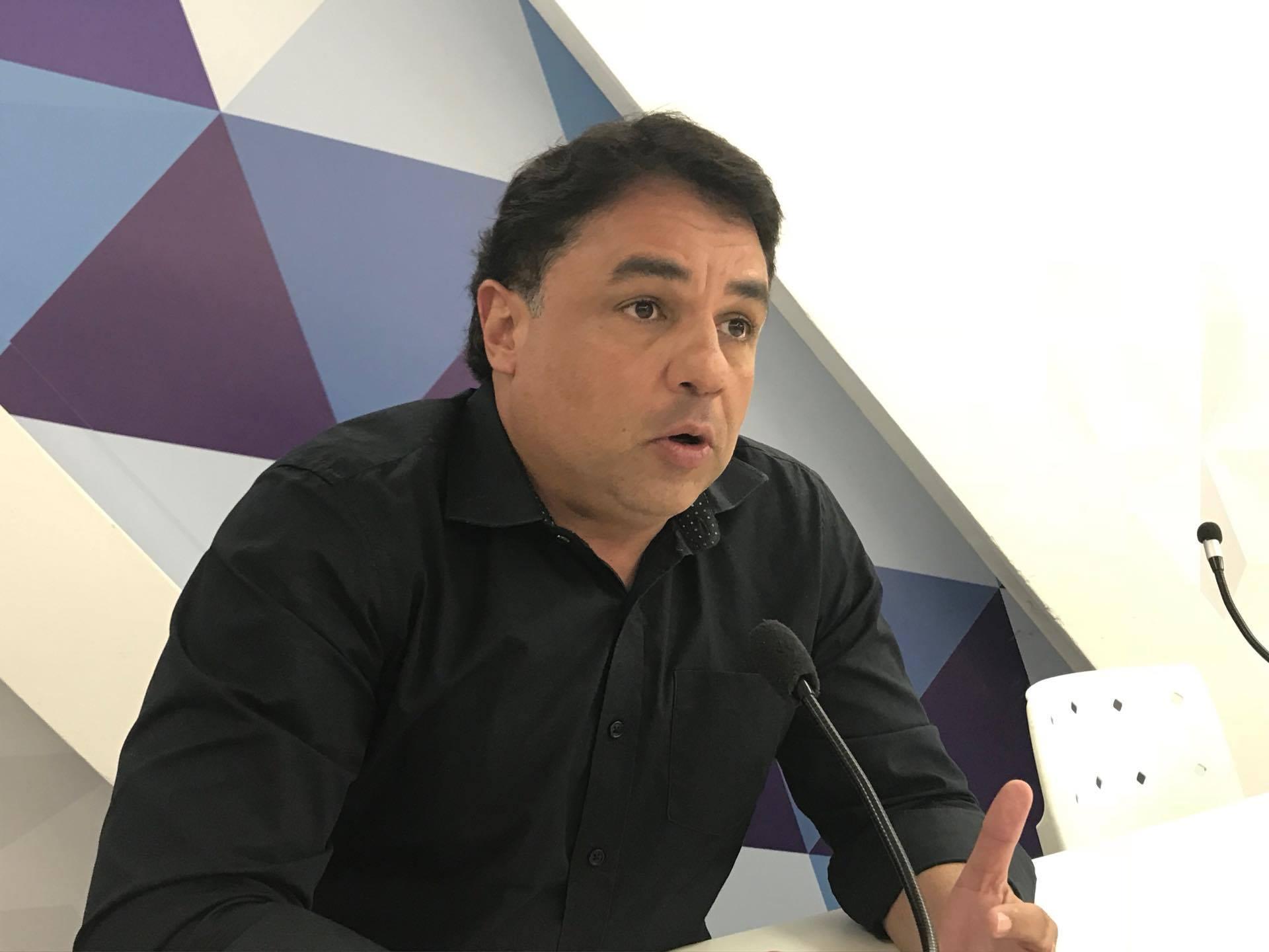 ALTA DA GASOLINA: Presidente do Sindipetro-PB diz que governo está 'diluindo sua culpa em 48mil postos'