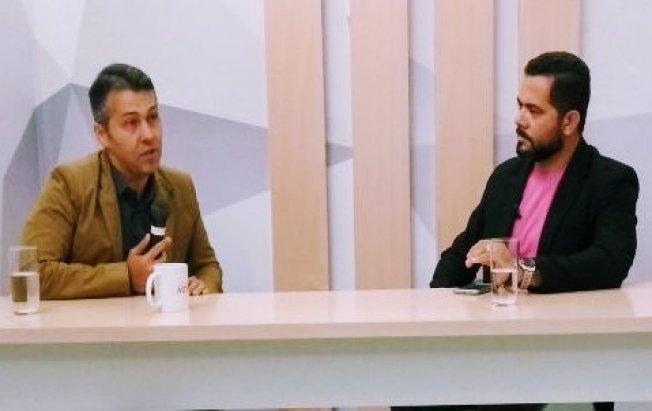 85639o81ot555721110000f foto - Leonardo Gadelha confirma candidatura e diz acreditar em união de Maranhão com Cartaxo