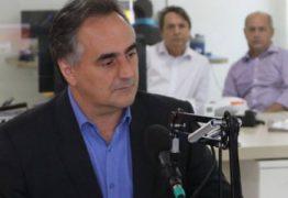 Cartaxo sanciona a lei que proíbe a Energisa e Compesa de negativar clientes