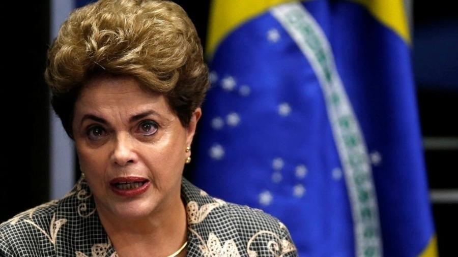 Filme sobre impeachment de Dilma é confirmado e será bancado pelo Festival de Berlim