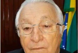 VÍDEO: 'É um perigo!', dispara Frei Anastácio sobre candidatura presidencial de Jair Bolsonaro