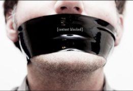 Presidente da Câmara em cidade do Sertão da Paraíba censura trabalho da imprensa