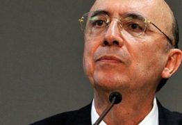 """""""Presidenciável"""" do MDB chega para o São João e para contatos políticos"""