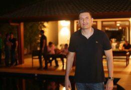 Filho de Raimundo Lira nega candidatura a deputado