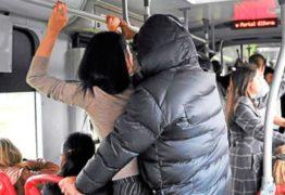 Denúncias de assédio sexual em ônibus, trens e no metrô de São Paulo crescem 650% em cinco anos