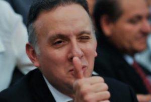 aguinaldo ribeiro positivo 2 e1516118023149 300x203 - 'O PP não ficará a reboque de ninguém', vaticina Aguinaldo Ribeiro após reunião