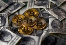 Governo americano tenta quebrar o sigilo de mais de 10 mil donos de Bitcoin