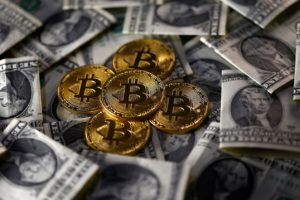 bitcoin 300x200 - Hackers invadem provedor do Reddit para roubar bitcoins