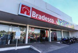 Começa hoje cadastro de conta-salários dos servidores da PMJP no banco Bradesco