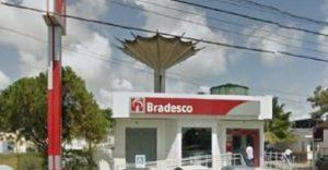 bradesco jp 300x156 - Bradesco promete dobrar número de caixas eletrônicos na Paraíba
