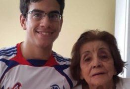 Viúvo que casou com a tia-avó de 91 anos briga na justiça argentina por pensão
