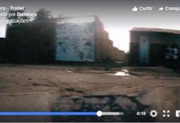 Filme sobre o assassinato da travesti Dandara estreia em São Paulo – VEJA VÍDEO