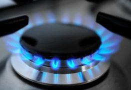 Petrobrás anuncia aumento de 4,5% do gás de cozinha a partir de domingo