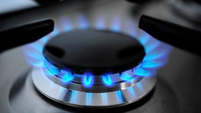 gas cozinha 5226535 - Petrobrás anuncia aumento de 4,5% do gás de cozinha a partir de domingo