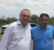 Conflitos entre Nonato Bandeira e Genival Matias precisa da intervenção do governador Ricardo Coutinho
