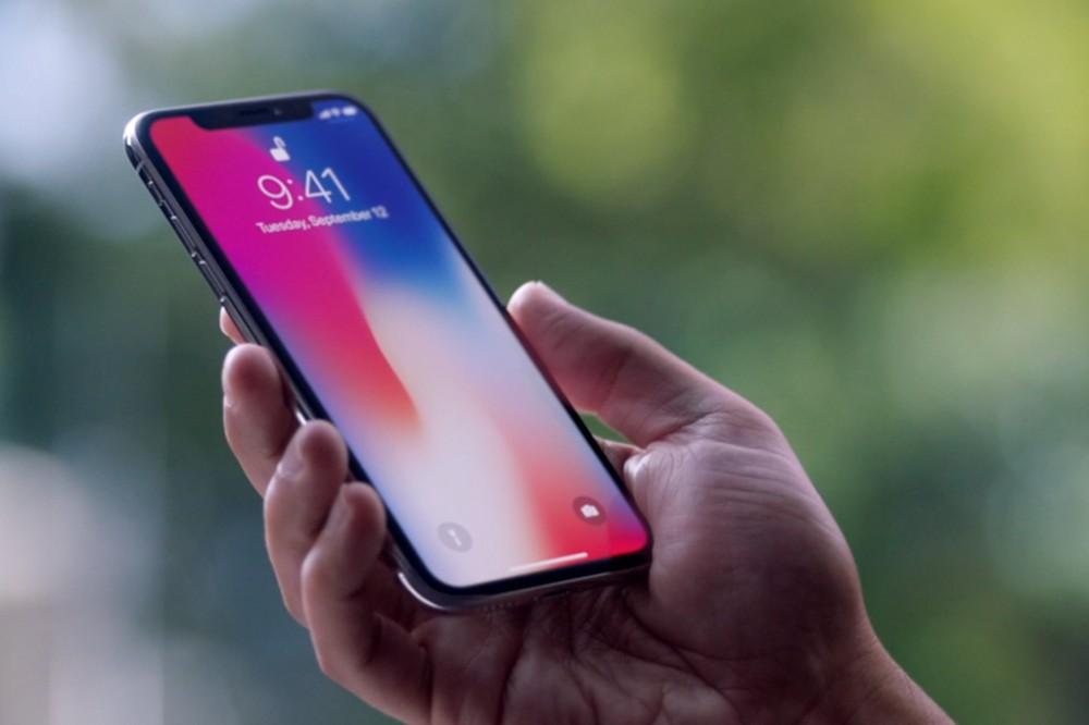 3 problemas do iPhone X que apareceram após o lançamento