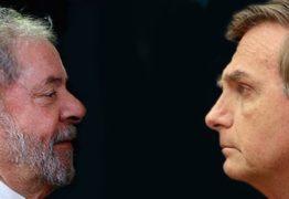 TV dos EUA diz que eleições no Brasil são as mais importantes desde 2002
