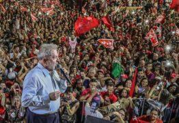 Lula fez muito bem em dizer que 'perdoa os golpistas' – Por Daniel Samam