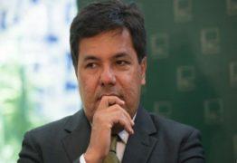 Ministro da Educação deixará o governo em 5 de abril