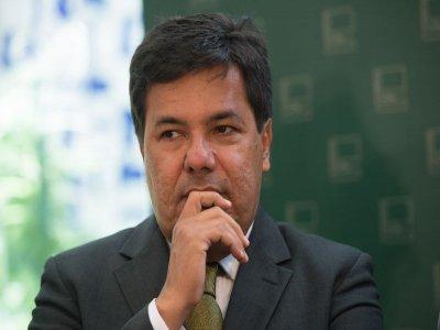 mendonça filho - Ministro da Educação deixará o governo em 5 de abril