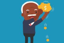 Trabalhador terá que contribuir com 8% ao INSS se ganhar menos que o mínimo