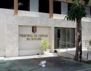 tce karla 300x235 - Tribunal de Justiça da PB derruba liminar e autoriza concurso do TCE-PB