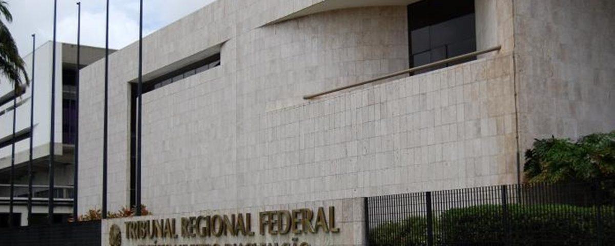 TRF-5 condena ex-prefeito de Soledade por improbidade administrativa