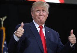 Trump impacta negativamente a economia do mundo, diz instituto de pesquisa