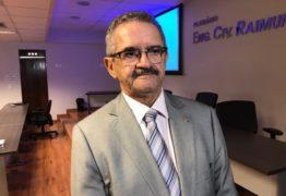 Ministério Público da Paraíba recomenda paralisação do estadual ou jogos sem torcida