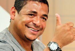 Cunha confirma ter comprado apartamento de ex-jogador da Seleção