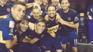 xpablo osvaldo.jpg.pagespeed.ic .TKwb9MpQ9l 300x169 - Ex-Boca Juniors, Osvaldo diz: 'Eu comecei a odiar o futebol'