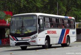 MP reafirma que empresas de ônibus de Campina Grande não poderão negar ingresso de passageiros sem cartão eletrônico